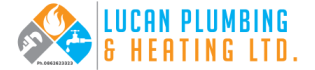 Lucan Plumbing & Heating Ltd