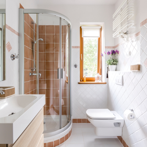 Bathroom Refurbishment Dublin (3)