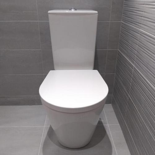 Bathroom Renovations Ashtown (1)