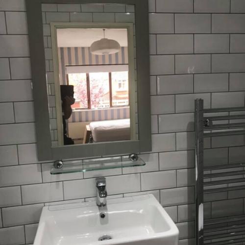 Bathroom Renovations Ashtown (3)