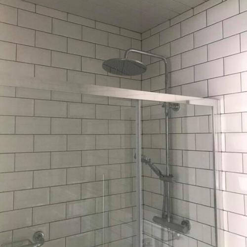 Bathroom Renovations Ashtown