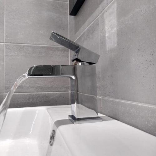 Bathroom Renovations Ballyfermot (2)