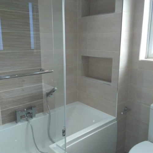 Bathroom Renovations Blanchardstown (7)