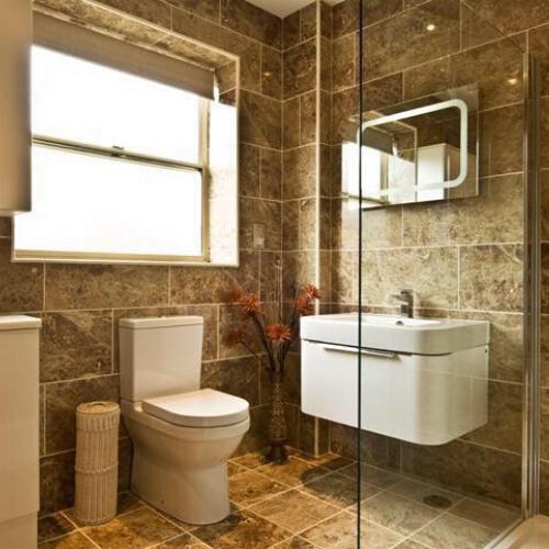 Bathroom Renovations Celbridge (1)