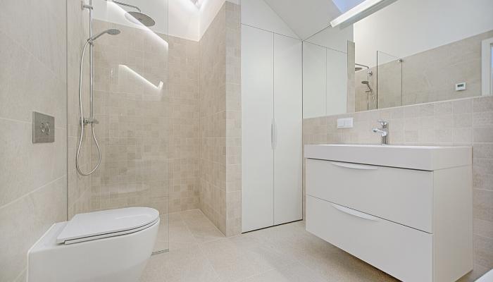 Bathroom Renovations Celbridge (2)