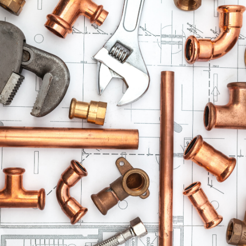 Lucan Plumbing and heating Ltd